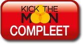 kick-the-moon-compleet