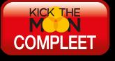 kick-the-moon-compleet-studiekeuzebegeleiding