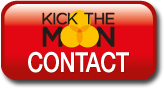 kick-the-moon-contact-opnemen--loopbaanbegeleiding