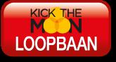 kick-the-moon-loopbaan