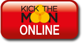 kick-the-moon-online