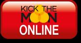 kick-the-moon-online